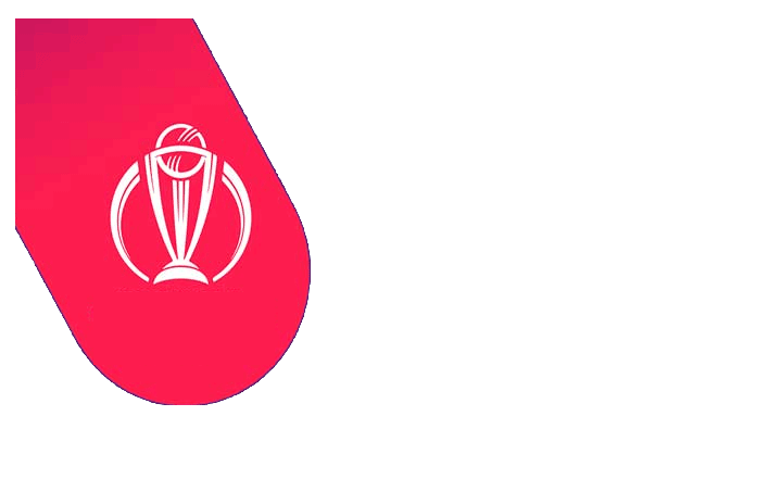 Vivo IPL Points Table